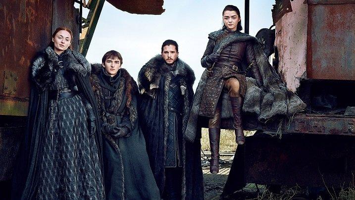 Game_of_Thrones_Men_season_7_Jon_Snow_Arya_Stark_530364_2048x1152.jpg.aa21ddd38399c206ead84baa9fb3c2ef.jpg