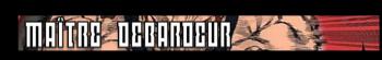 Maitredebardeur.png.712c90e86fe299ed7967e734cd2264f5.png