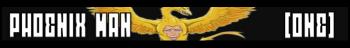 Phoenix-Man-ONE.png.a88eaebe57a47e1725009bbb5f4f35df.png