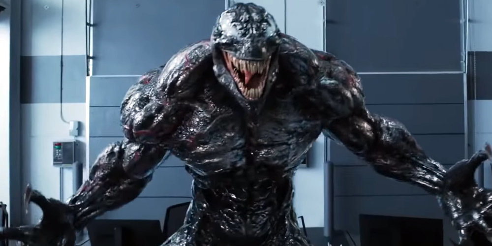 Riot-in-Venom-Movie-2018.thumb.jpg.4ff444e943bdc2746c3ab638c9b94e40.jpg