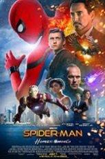 Spiderman.jpg.5c1805edeacee6c7137cc3ab7dbeb150.jpg