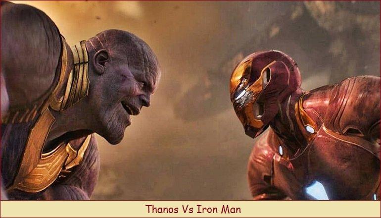 Thanos.jpg.1a50c277a97849ff2fd5a655ba65dd8d.jpg