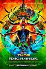 Thor.jpg.ff145840e715d9b450813c267cea3eaa.jpg