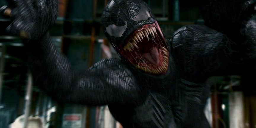 Venom-2007.jpg.9e7dee79f8aacb481273a2cded63de51.jpg