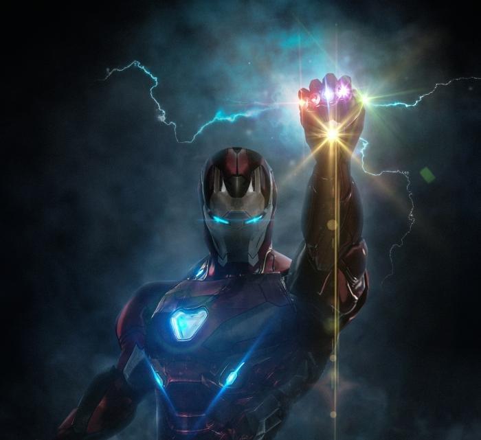 avengers-endgame-ironman-avec-gant-infini-fond-d-ecran-15973_L.jpg
