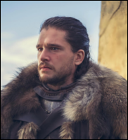 jon_snow_by_napalm92_dd7cdht-fullview.png.fe062f4b166af26d202cbc3f8f07ccc2.png