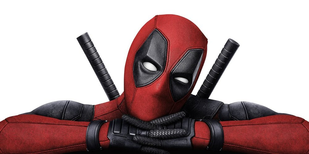portrait-Deadpool-Movie-Poster.thumb.jpg.6649e0210aab78a97e0e23f5b99677ca.jpg