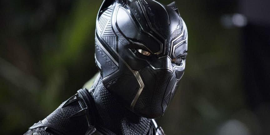 portrait_Black-Panther-Suit.jpg.8e2de2a5ba1a676d7071d7a162de0940.jpg