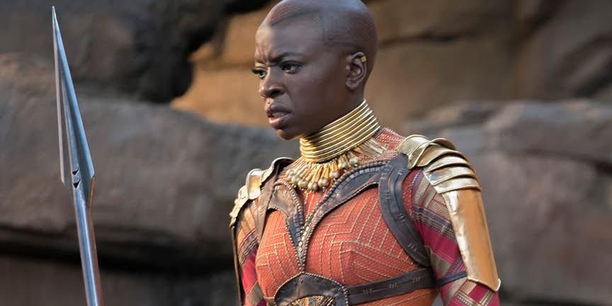 portrait_Okoye-Black-Panther.jpg.0c4d63c38797b1bc05c76c8904c792e1.jpg