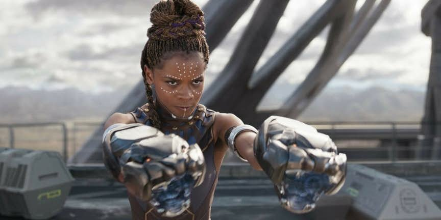 portrait_Shuri-in-Black-Panther.jpg.9f8986744e64106803d286287f61641b.jpg