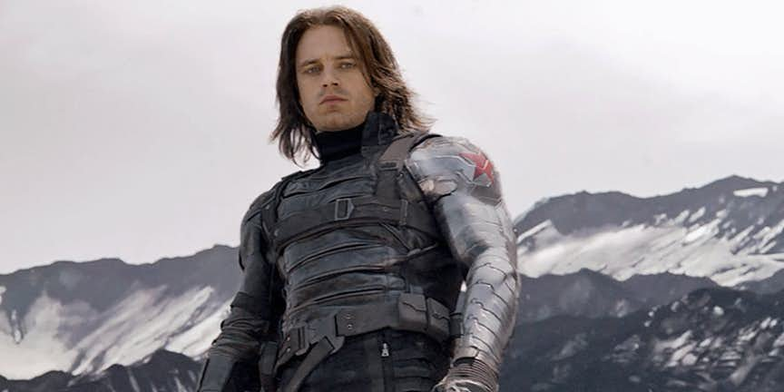 portrait_Winter-Soldier-Strong.jpg.40b7bb992dc9691ec86de56674d54ef9.jpg