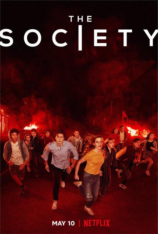 society_xxlg-616x912.thumb.jpg.5efac476d8a0d2d6c9057086126ab8fd.jpg