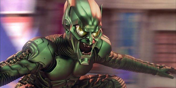 sony-Green-Goblin-Spider-Man.jpg.a2b3f0a6659d4c59ceba769bc238cdbc.jpg