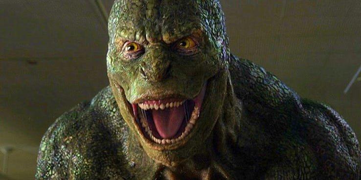 sony-Man-Lizard.jpg.8ff5510dcd207b62c64c87a07802b1cd.jpg