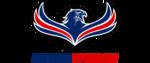 1043606398_American-Mythology-Logo-600x253(1).png.192593e7a00d1691acb1eb8e9a198a82.png