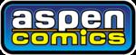 1378256937_logoaspencomics.png.c0bf86090c596157fb2ae357f86810da.png