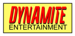 981302584_Dynamite-Entertainment-Logo-600x290(1).png.59413b854e51765f56922fea6e2fe4c7.png