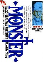 MONSTER.jpg.98702458dbd5201e518eaf2c4461a77d.jpg