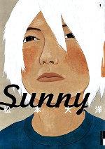 SUNNY.jpg.2b8e9974af7f610aa98e02620b143f3d.jpg
