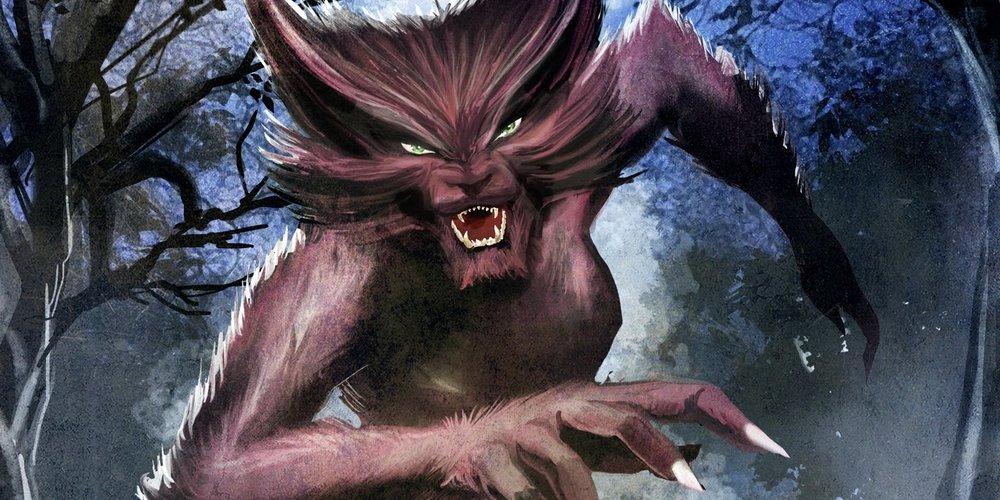 Wolfsbane.thumb.jpg.1f0df7e67b7f1a191662bcb6cc9de8eb.jpg