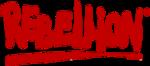 logo-f01267a307129c82c1299fc509208e84.png.bf256b9879664cf54a711160178d51c8.png