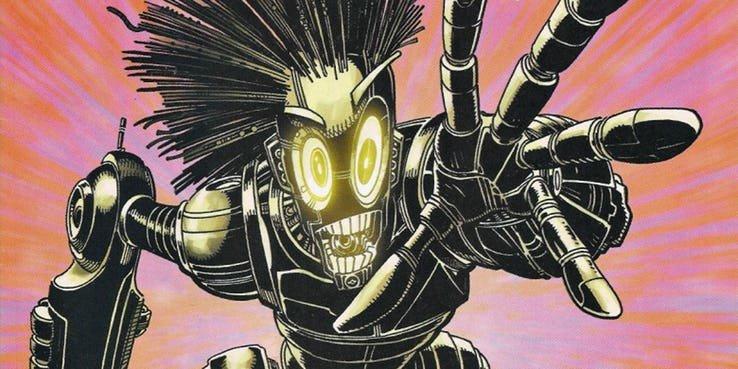 warlock-new-mutants.jpg.39b8b316178b5ae60e0c6f52352a4c31.jpg