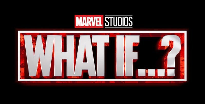 Marvel-Studios-What-If-Header-1.jpg.448e95c983cd30a380924dd2be4b73a3.jpg