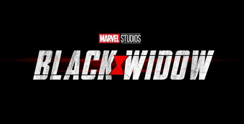 black-widow-movie-logo.jpg.64a59b371714833a01550296fa8a53b9.jpg