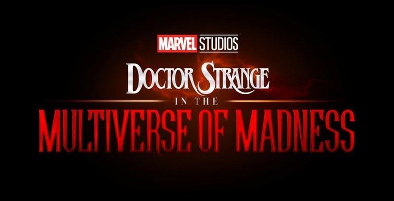 doctor-strange-multiverse-madness-logo.jpg.bc651769f0a3bc216e3ea45b586f5d90.jpg