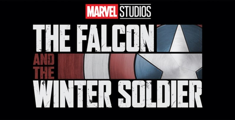 falcon-winter-soldier-official-logo.jpg.9da51a6b200bcfa480b9066d6eb989e4.jpg