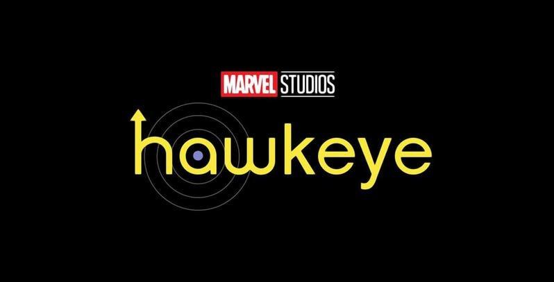hawkeye-disney-logo-sdcc.jpg.9ac7bb622964f156240a1601fd1bd850.jpg