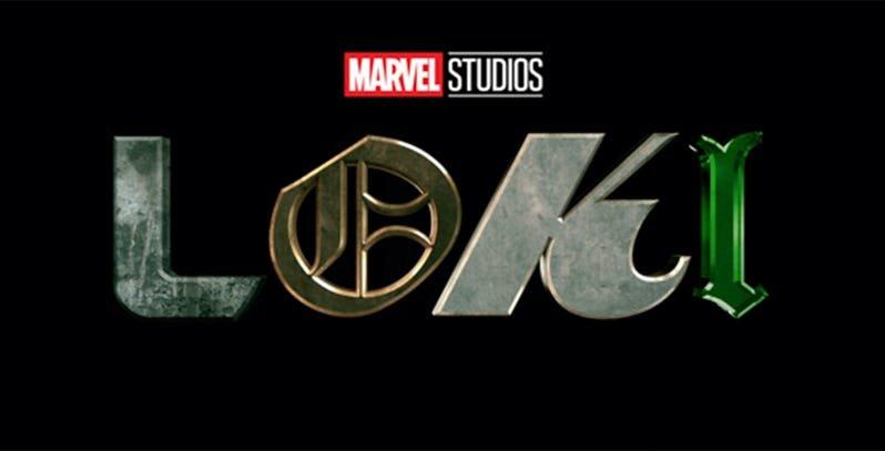 loki-disney-plus-logo.jpg.d45f808f7d065ead3e63fb074ff7b2d4.jpg
