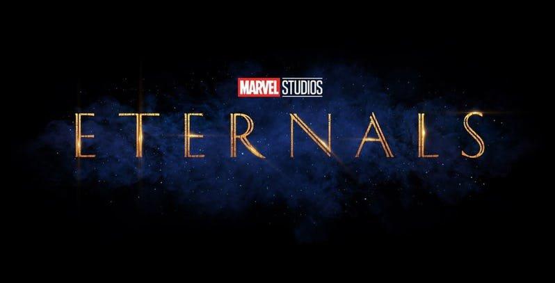 marvel-eternals-logo.jpg.3f51b0c1f3ccda0c9395cd1f4a7b6af1.jpg