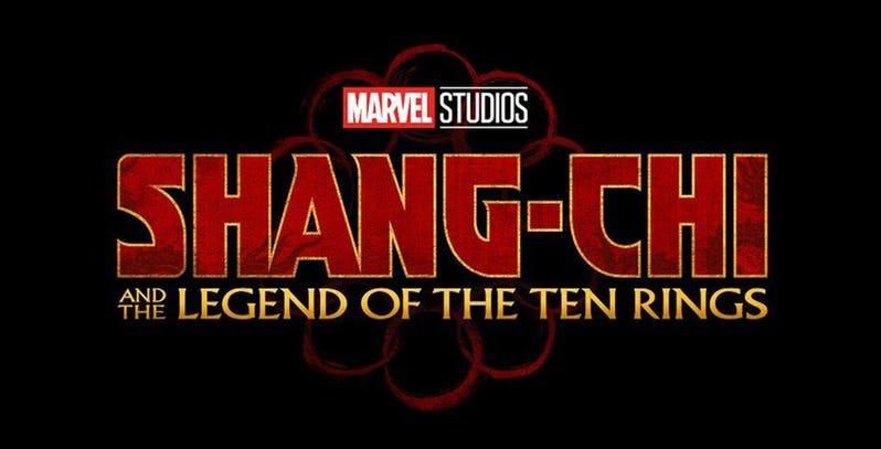 shang-chi-legend-ten-rings-logo.jpg.aeb97f37d46b98e37723c86f248900b1.jpg