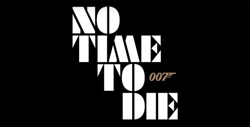 no-time-to-die.png.28d5dd6b35a07e2d07716755e7465dde.png