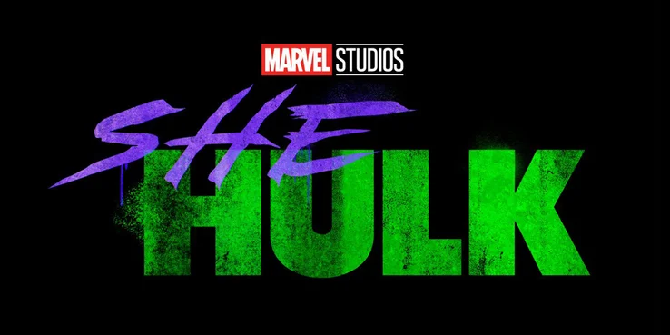 1073332221_logo-she-hulk(1).png.a1cd03afe3d052f2ba0fbc8064504419.png