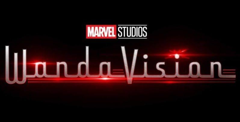 1386088670_logo-WandaVision(1).jpg.2d4188e30038955c99ddf65c1a953fc9.jpg