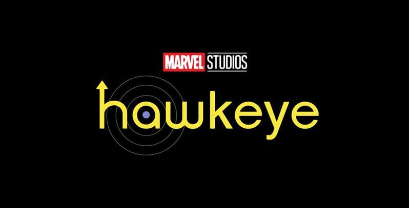1582099548_logo-hawkeye(1).jpg.1f1fa5e944ed29c9db19cd2d168318ba.jpg