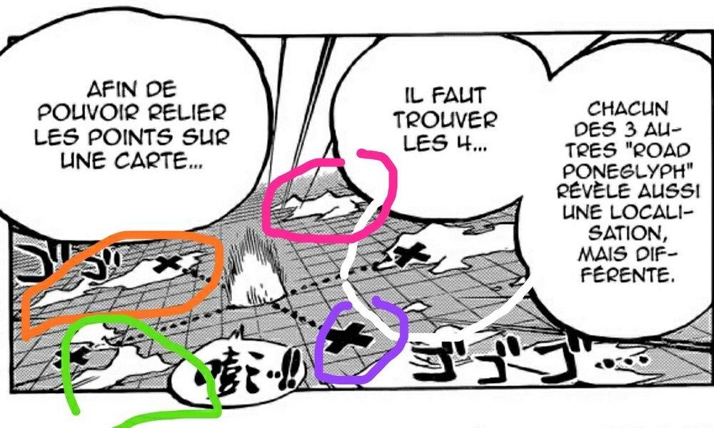 https://forums.mangas-fr.com/uploads/monthly_2019_09/IMG_20190926_233236.thumb.jpg.e00dfcaf7ec8dd5078febb01129fba4c.jpg