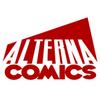 logo-alterna-comics.png.7fb95fdbdefbe6874b7ec2bea4c462e0.png