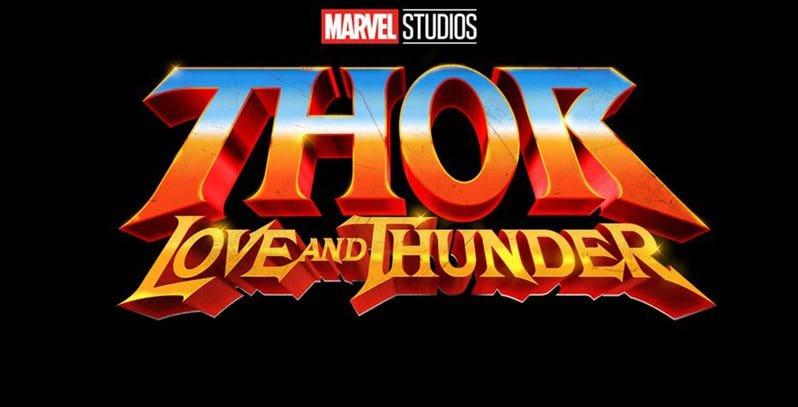 thor-love-thunder-logo.jpg.2de0205e1c248b307063180de35eca31.jpg
