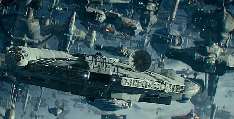Horizontal-The-Rise-of-Skywalker-Final-Trailer-Resistance-Fleet.png.fd9b2c5117287cb54904c8b720b23eac.png