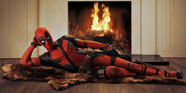 Deadpool.jpg.e994da9cd64dd9f8200413f0168a8a8e.jpg
