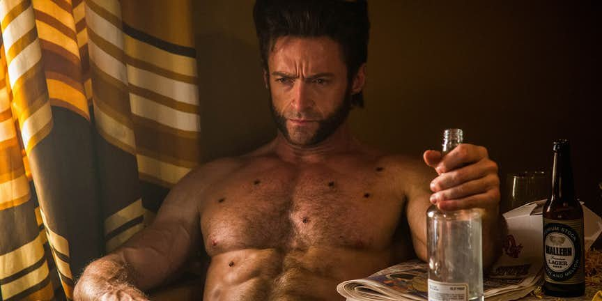 Wolverine-Hugh-Jackman_days-of-future-past.jpg.c724e68281bdbbf62c2a151743bf9cad.jpg