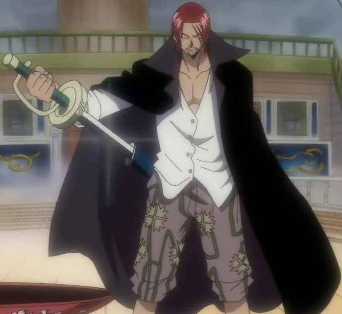 Shanks_Bringing_Out_His_Sword.png