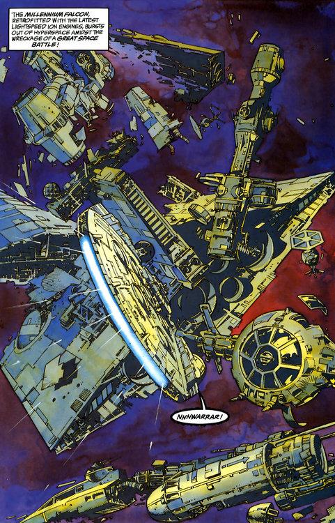 cam-kennedy-dark-empire-millennium-falcon.thumb.jpg.3db855a01d8460f444115cb480a15546.jpg