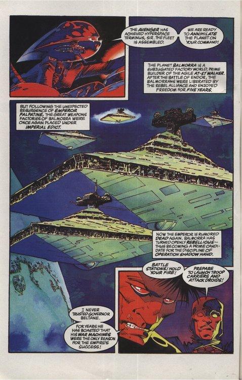 star-wars-dark-empire-ii-01-04.thumb.jpg.fe2ff13e7de05cda55c637275c31b8ec.jpg