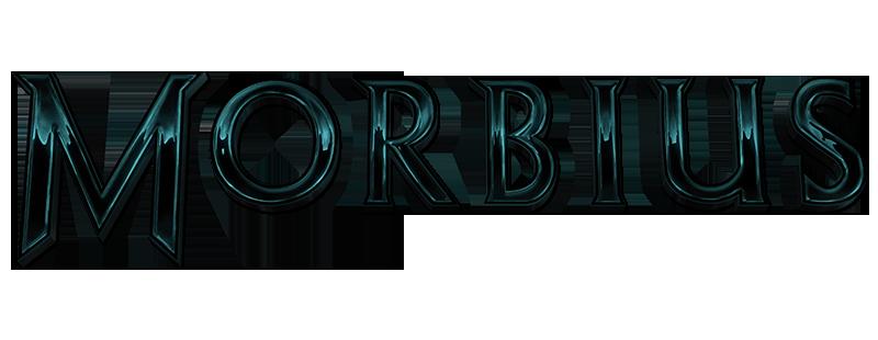 Morbius_-_official_film_logo.png.7102489462d551df8261492586e8992a.png