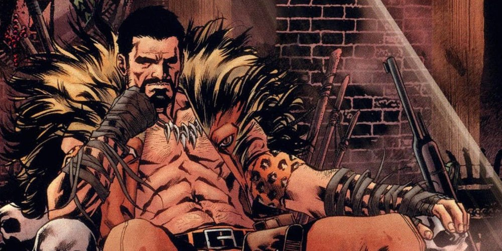 kraven-the-hunter.thumb.jpg.eb7ea4d226b3549dba2328934afcd812.jpg