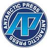 1376199616_logoAntarctic-Press.png.b7f12555fce5e2da054ebbb35062bb84.png